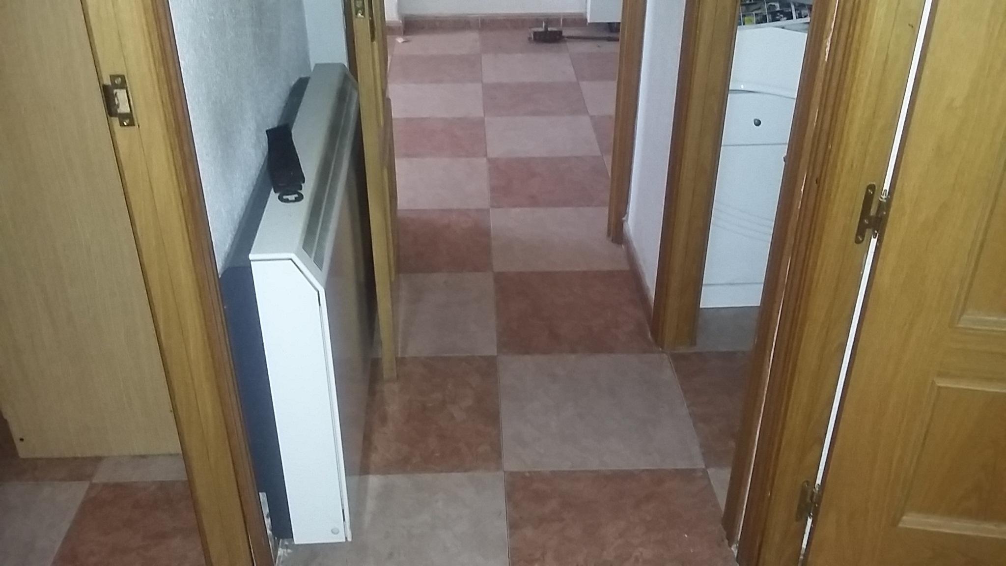 Apartamento en Getafe (20494-0001) - foto3