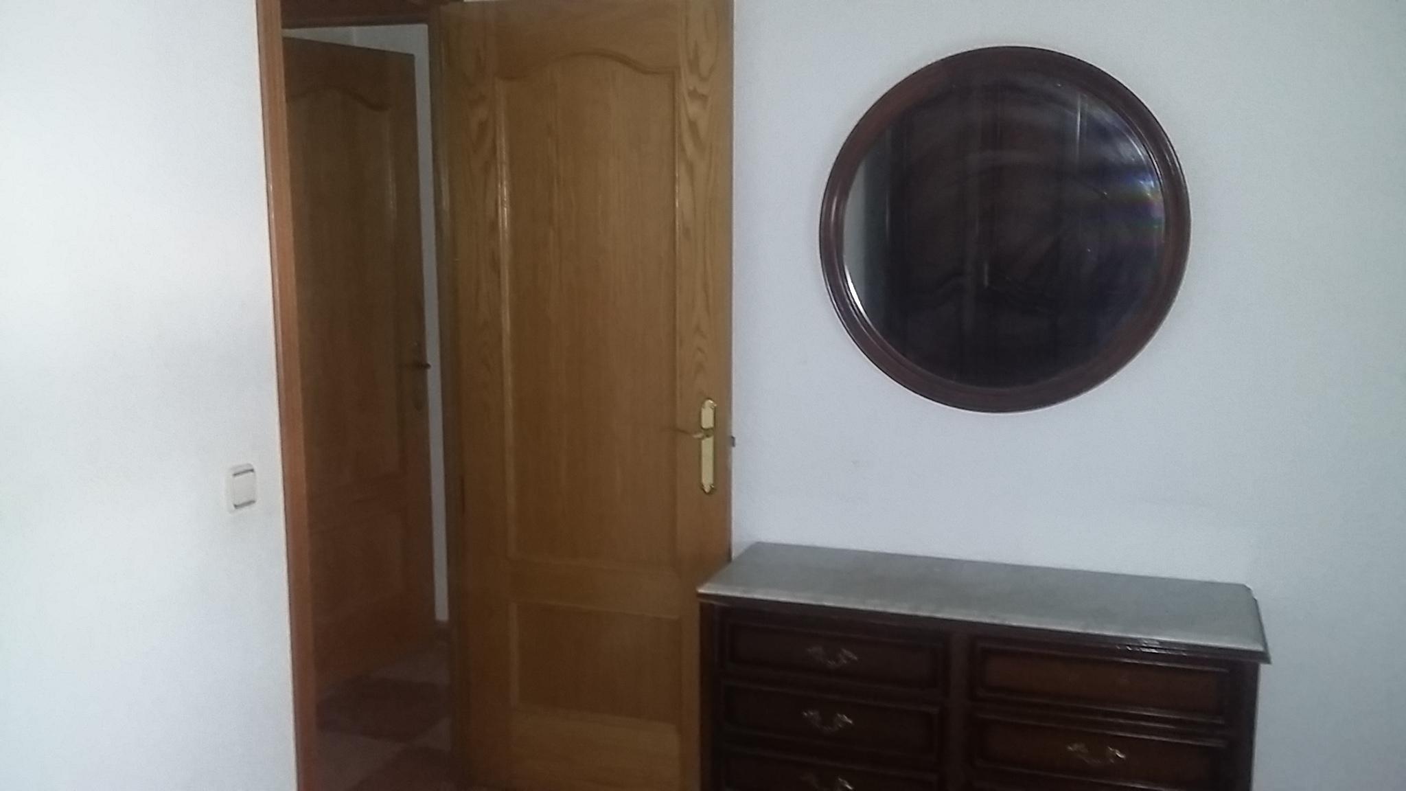 Apartamento en Getafe (20494-0001) - foto2