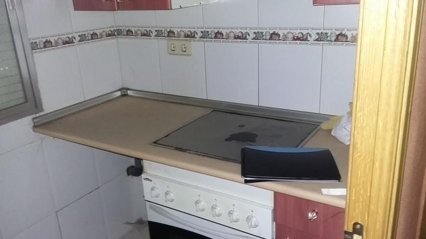 Apartamento en Madrid (20394-0001) - foto4