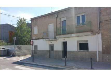 Piso en Sant Vicenç de Castellet (66540-0001) - foto12