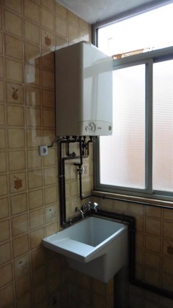 Apartamento en Talavera de la Reina (20423-0001) - foto4