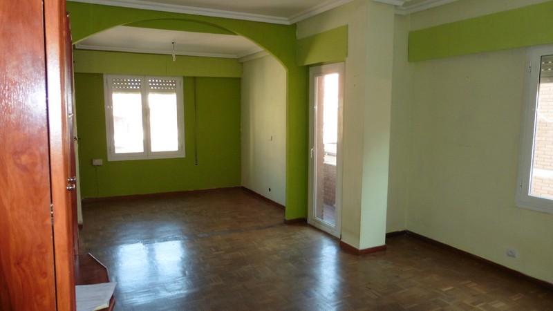 Apartamento en Talavera de la Reina (20423-0001) - foto2