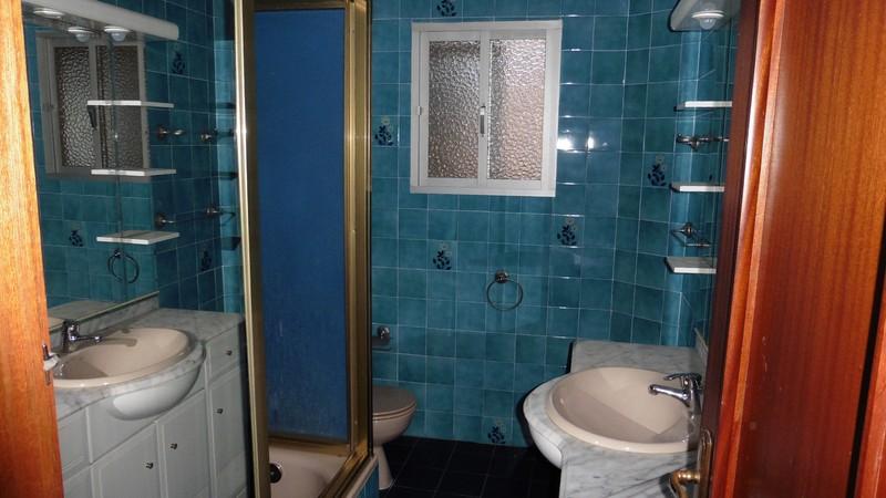 Apartamento en Talavera de la Reina (20423-0001) - foto5