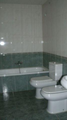 Apartamento en Simancas (20424-0001) - foto18