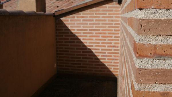 Apartamento en Simancas (20424-0001) - foto19