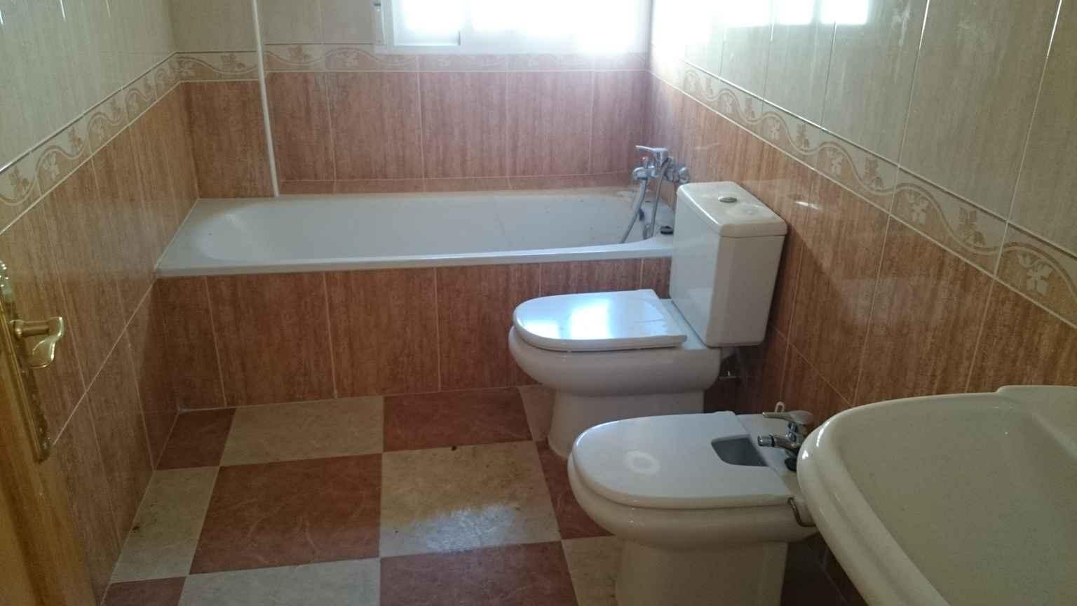 Apartamento en Fuensalida (20410-0001) - foto2