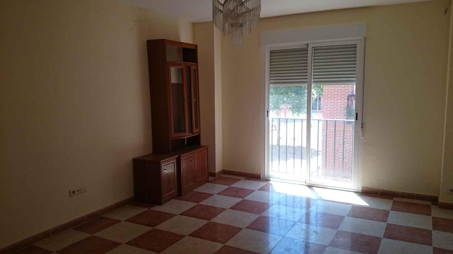 Apartamento en Fuensalida (20410-0001) - foto3