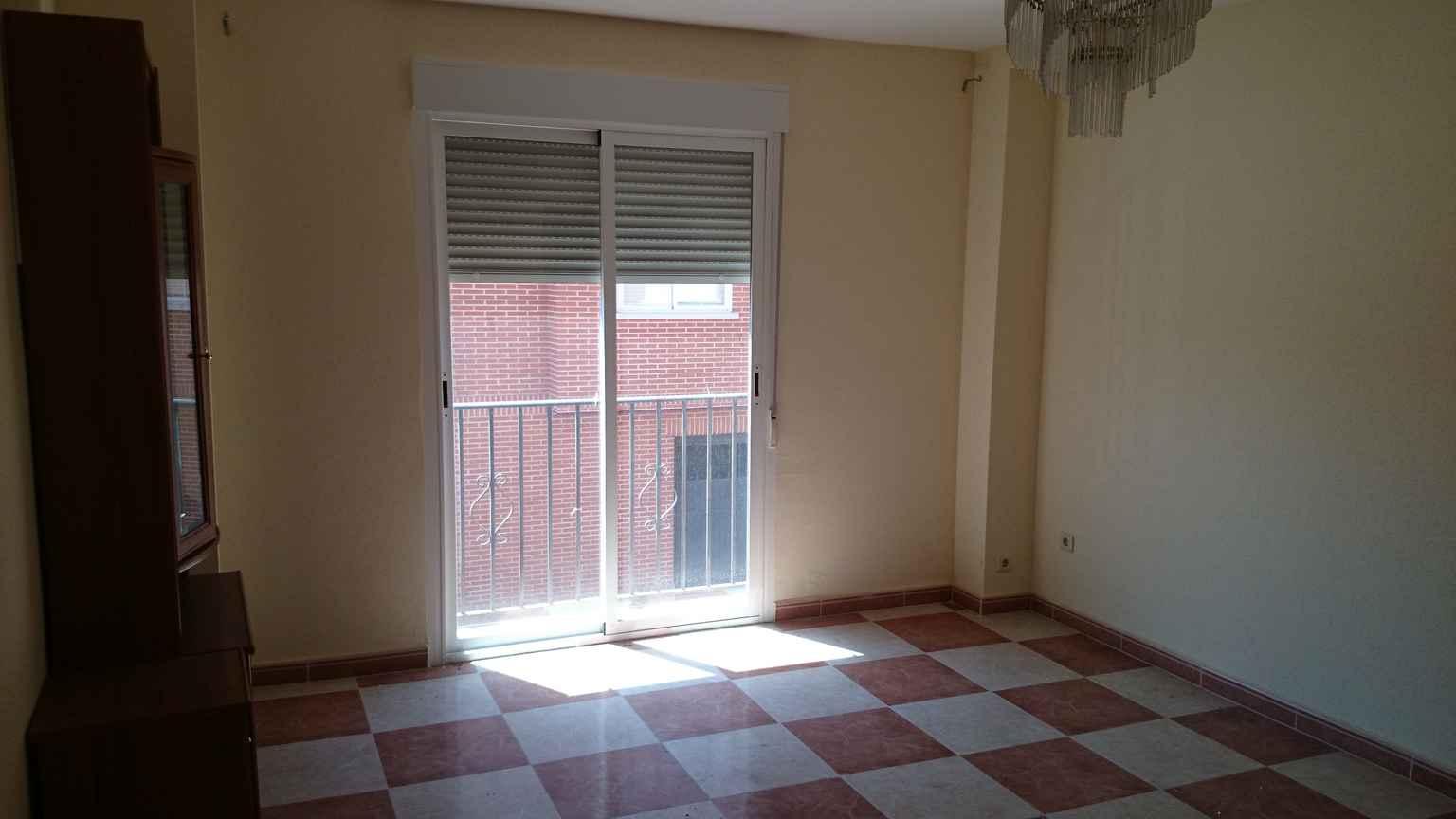 Apartamento en Fuensalida (20410-0001) - foto4