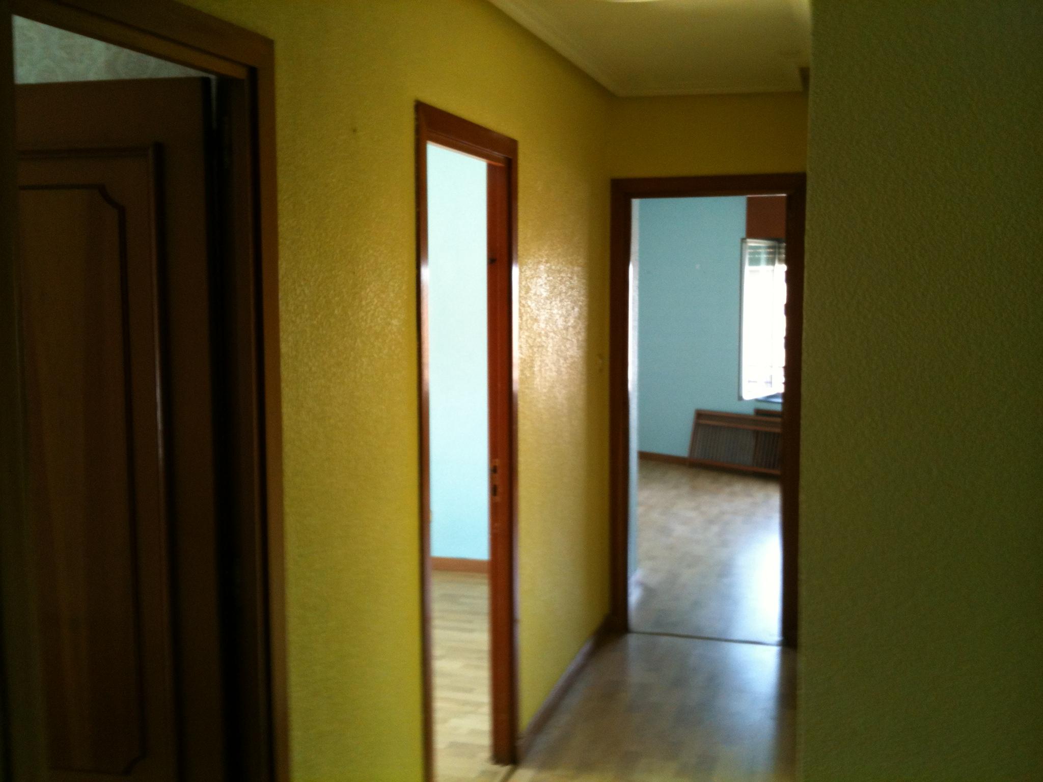 Apartamento en Medina del Campo (20448-0001) - foto6
