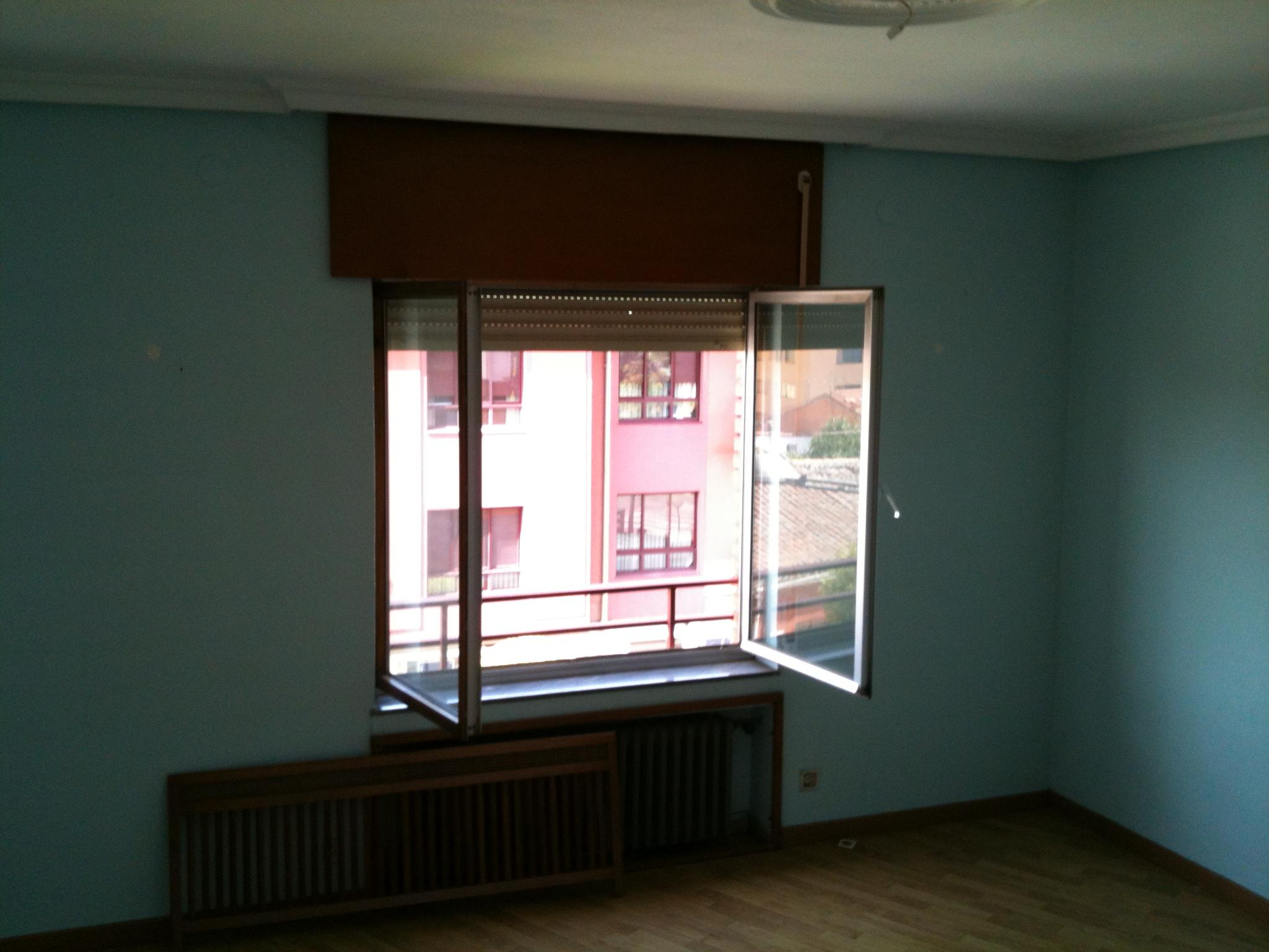 Apartamento en Medina del Campo (20448-0001) - foto7