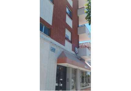 Apartamento en Medina del Campo (20448-0001) - foto9
