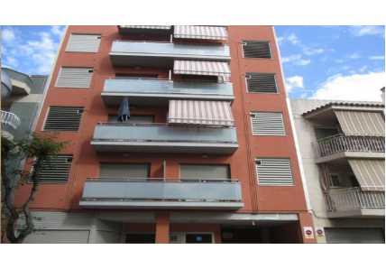 Piso en Vila-seca (67552-0001) - foto1