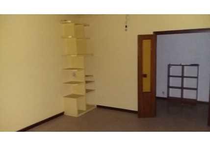 Apartamento en Alcal� de Henares - 0