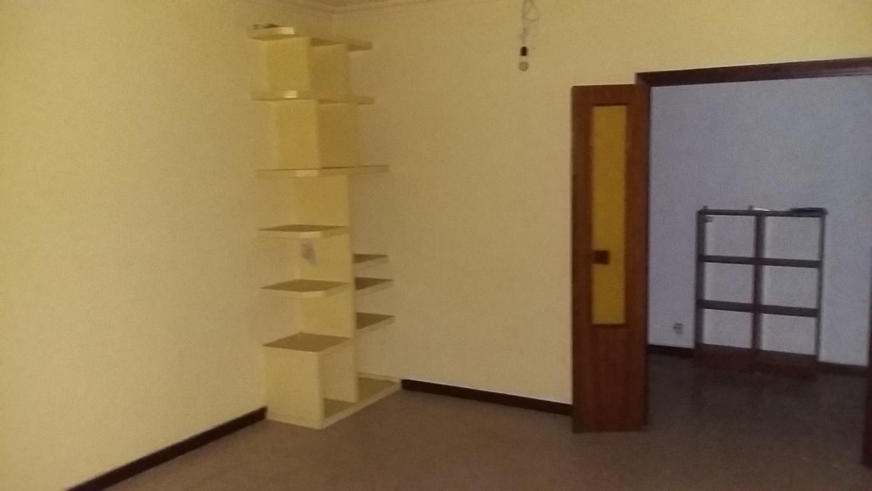 Apartamento en Alcal� de Henares (20416-0001) - foto1