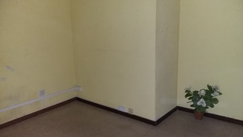 Apartamento en Alcal� de Henares (20416-0001) - foto4