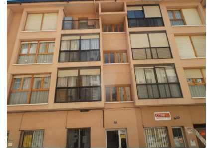 Piso en Sabiñánigo (20803-0001) - foto4
