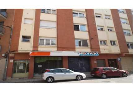 Locales en Figueres (92204-0001) - foto11