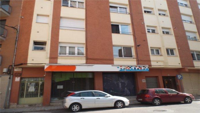 Locales en Figueres (92204-0001) - foto0
