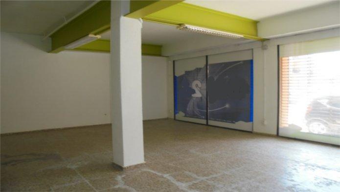 Locales en Figueres (92204-0001) - foto2