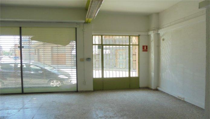 Locales en Figueres (92204-0001) - foto3