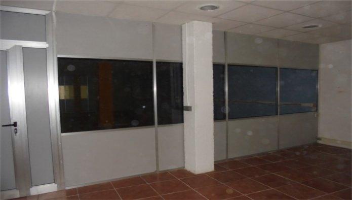 Locales en Figueres (92204-0001) - foto7