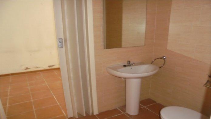 Locales en Figueres (92204-0001) - foto10
