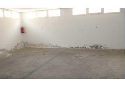 Garaje en Puerto del Rosario - 1