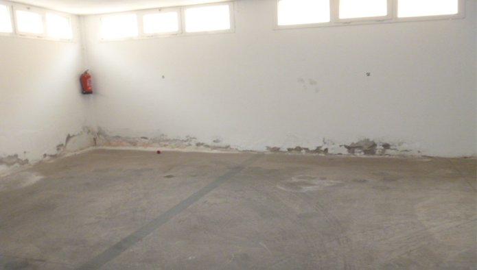 Garaje en Puerto del Rosario (84401-0001) - foto2