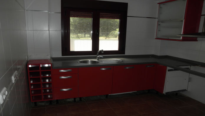 Apartamento en Aldeamayor de San Martín (20902-0001) - foto3