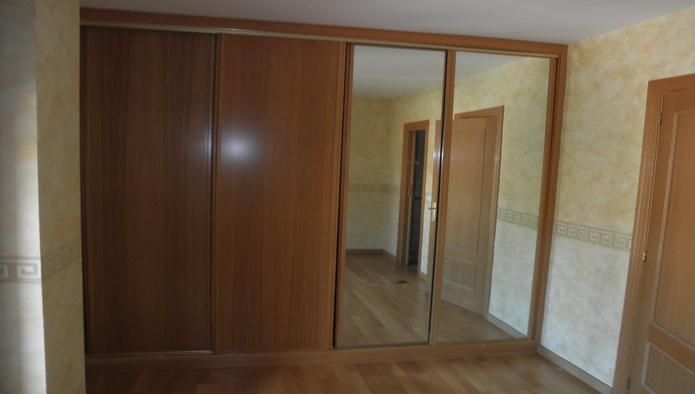 Apartamento en Aldeamayor de San Martín (20902-0001) - foto2
