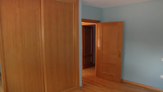 Apartamento en Aldeamayor de San Martín (20902-0001) - foto1