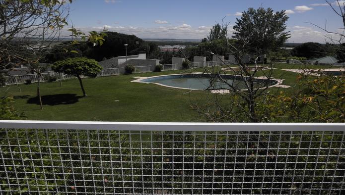 Apartamento en Aldeamayor de San Martín (20902-0001) - foto6