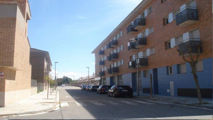 Trastero en Cervera (La Segarra) - foto1
