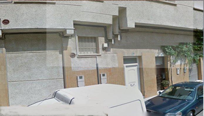 D�plex en Terrassa (33235-0001) - foto0