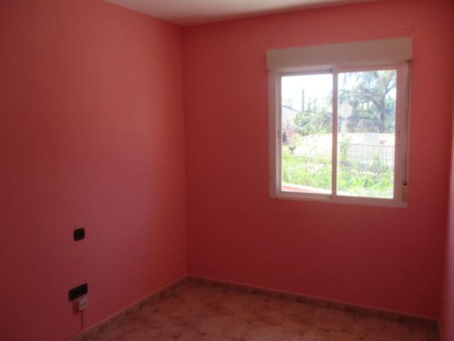 Apartamento en Aldea del Fresno (21274-0001) - foto6