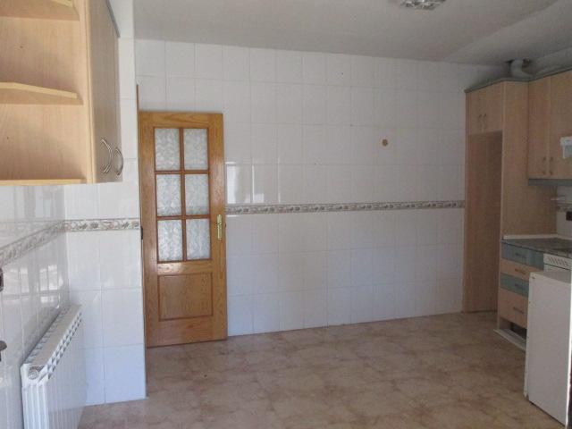 Apartamento en Aldea del Fresno (21274-0001) - foto3