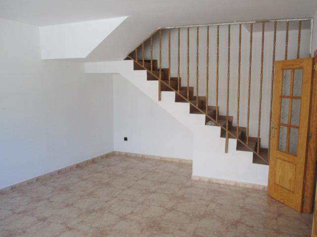 Apartamento en Aldea del Fresno (21274-0001) - foto4