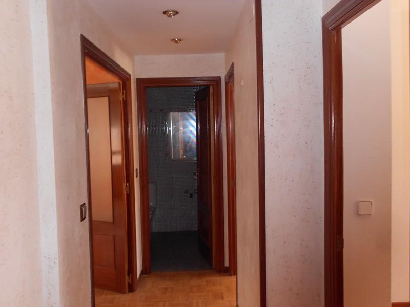 Apartamento en Soria (21948-0001) - foto6
