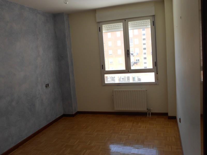 Apartamento en Soria (21948-0001) - foto7