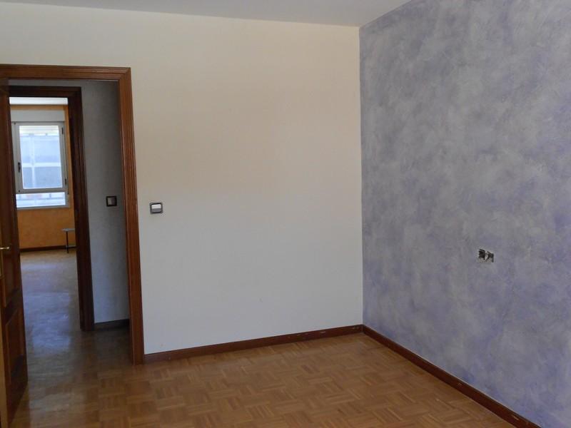 Apartamento en Soria (21948-0001) - foto8
