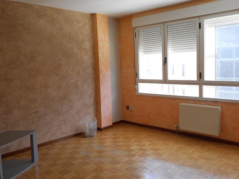 Apartamento en Soria (21948-0001) - foto10