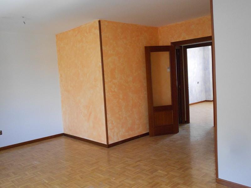 Apartamento en Soria (21948-0001) - foto11