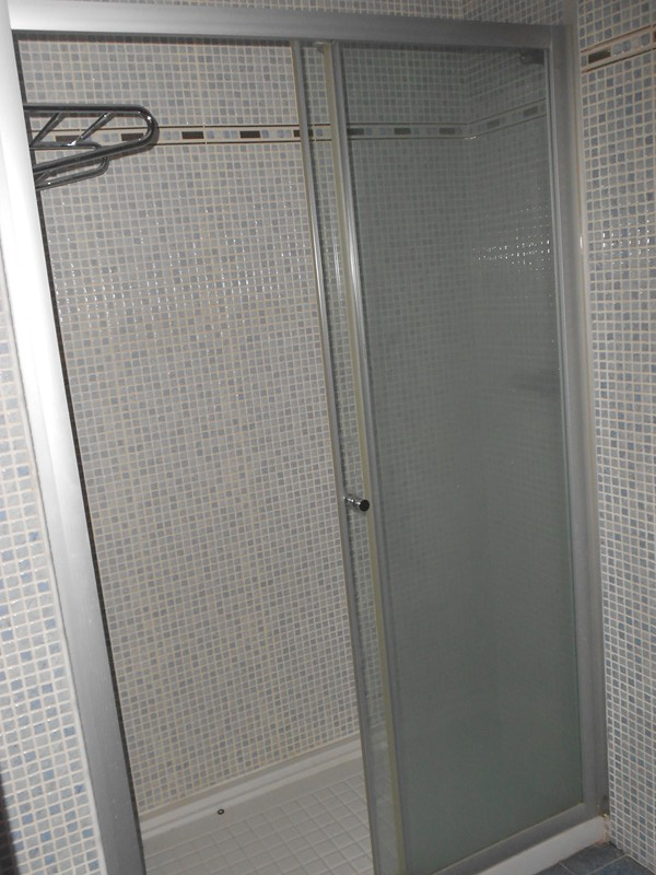 Apartamento en Soria (21948-0001) - foto13