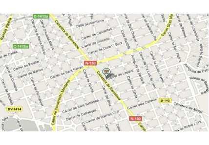 Solares en Sabadell - 1