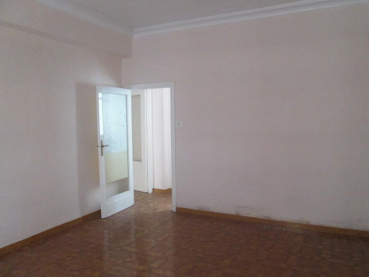 Apartamento en Valencia (22120-0001) - foto2