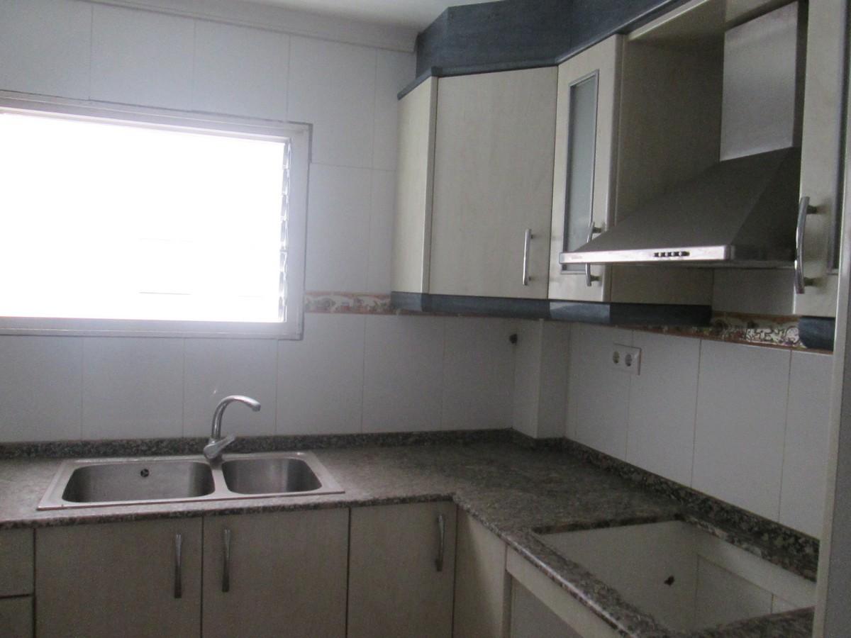 Apartamento en Valencia (22120-0001) - foto3