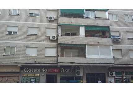 Apartamento en Alcal� de Henares (22323-0001) - foto1