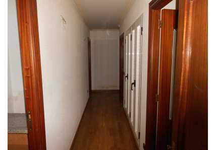 Apartamento en Zamora - 0