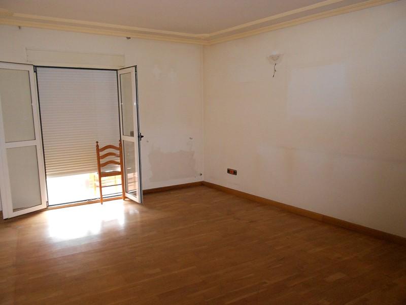 Apartamento en Zamora (22149-0001) - foto2