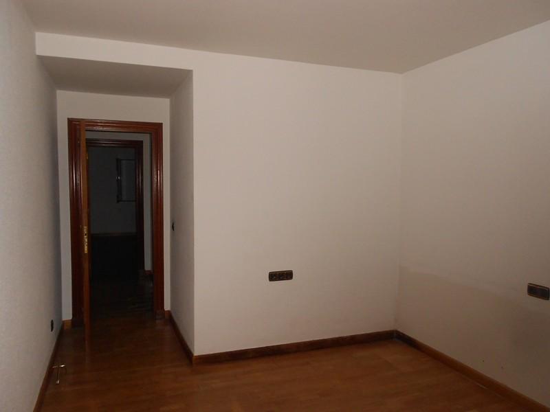 Apartamento en Zamora (22149-0001) - foto4